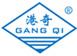 港奇bet万博网站万博manbetx官网客服_logo